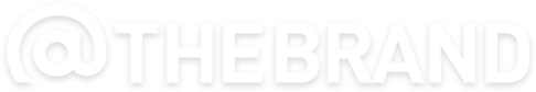 @TheBrand logo